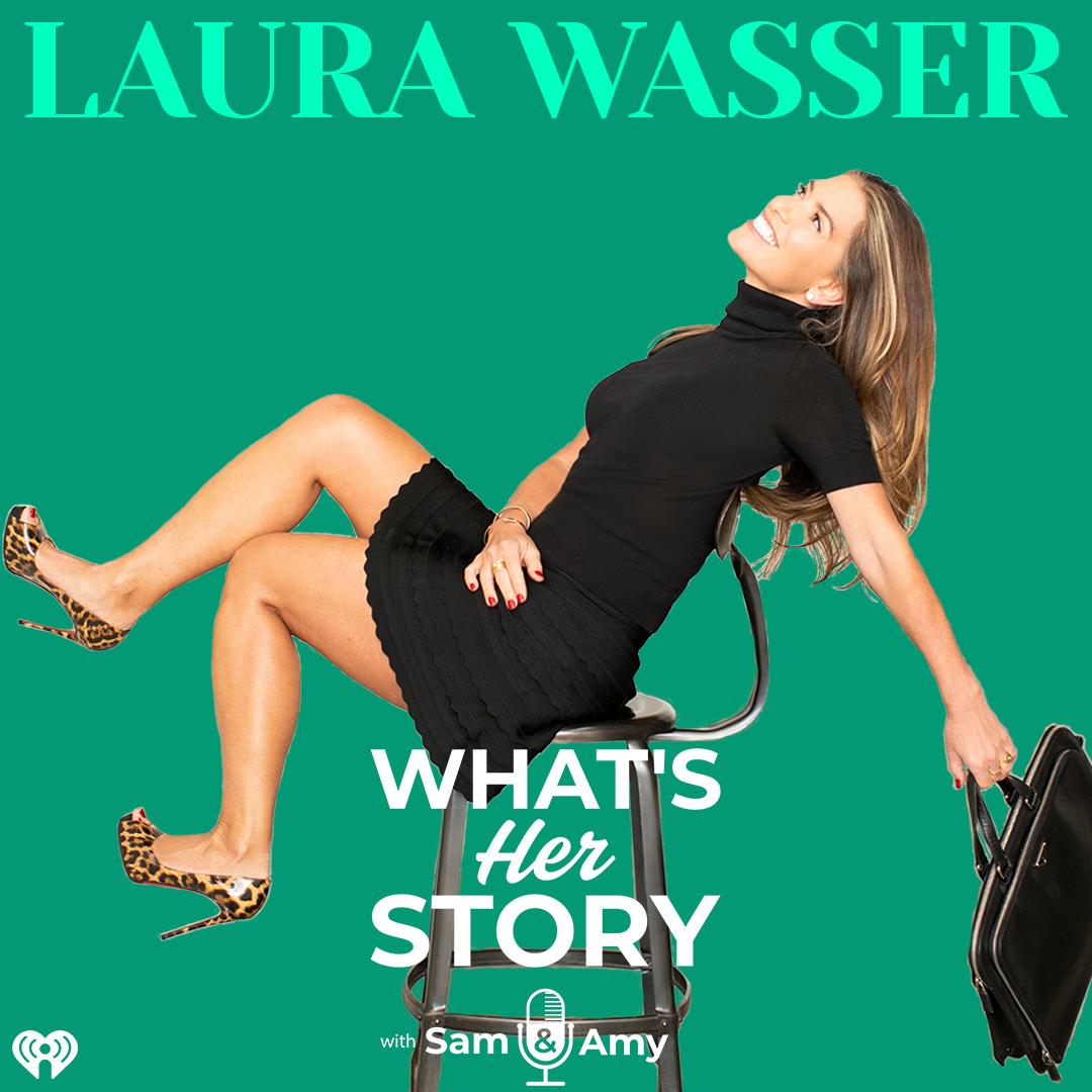 Laura Wasser