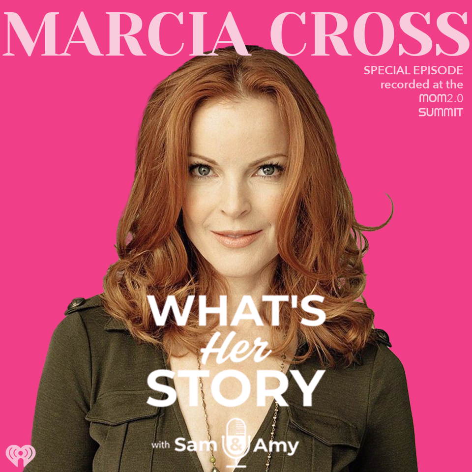 Marcia Cross Cover FINAL