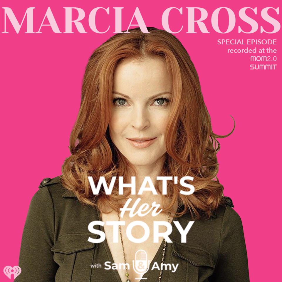 Marcia Cross Cover FINAL