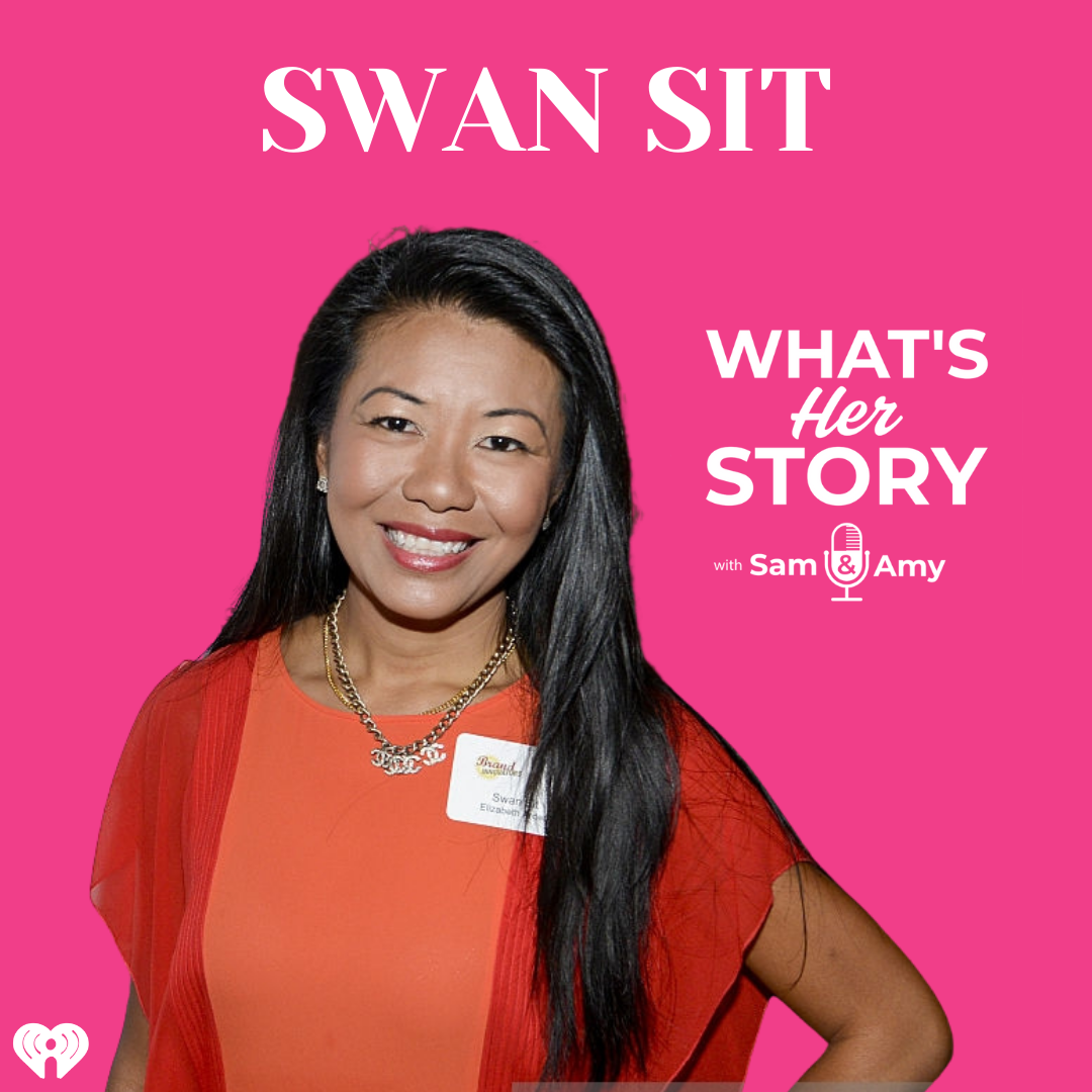 SWAN SIT Cover